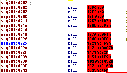 06-ida-segment-inits