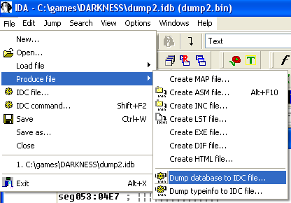 08-ida-idc-export