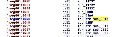 11-ida-init-calls