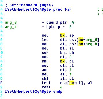 IDA-Pro and Pascal: Sets & Propogating Types – Simeon Pilgrim