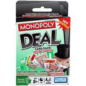 """Monopoly_Deal"""