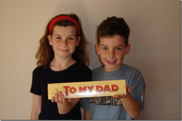 fathers_day_sweeties